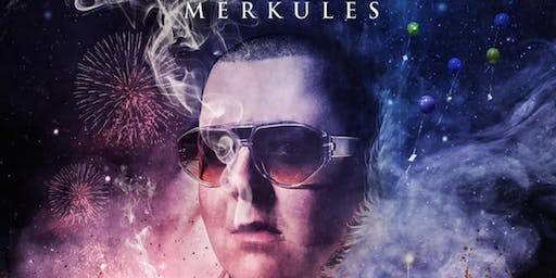 Merkules Special Occasion Tour