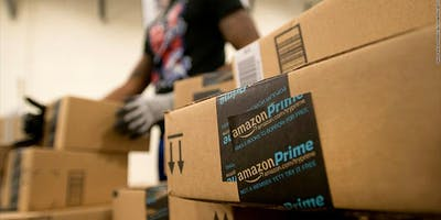 Create A Profitable Amazon Business Ft Lauderdale