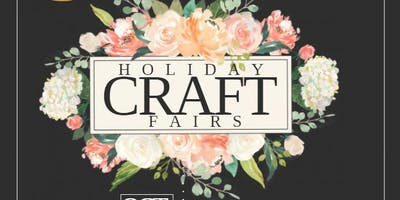 Holiday Craft Expo