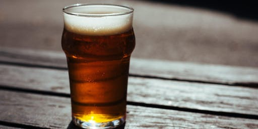 Navesink Lodge No. 9 Second Annual Beer Tasting