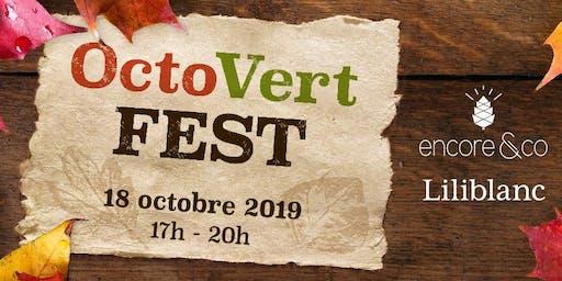 OctoVERT fest