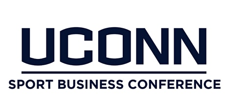 2020 UConn Sport Business Conference tickets
