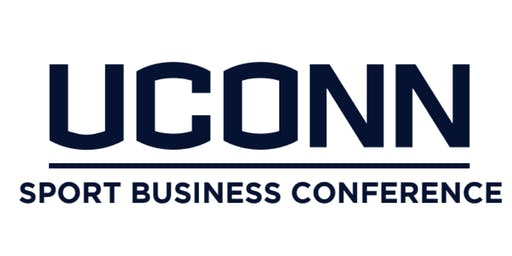 2020 UConn Sport Business Conference