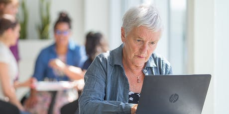 ePosts online   Enhancing tertiary learning and teaching through technology tickets