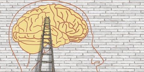 Neuroscientific painmodulation - with Lars Avemarie in Bonn Tickets