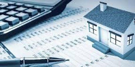Immobilier: Comment réduire vos impôts billets