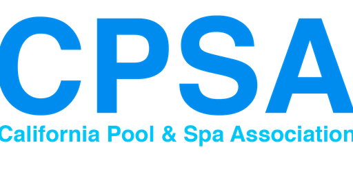 Pool Professionals Business Summit