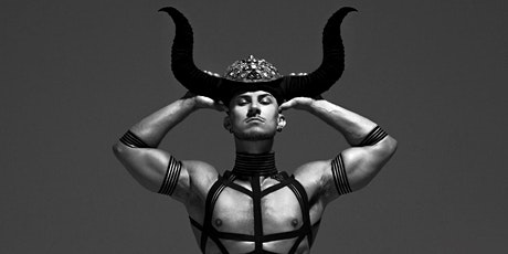 Obsessed Boylesque tickets