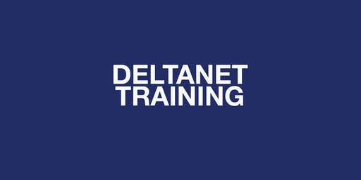 Copy of DeltaNet Website Customization Workshop - Valley