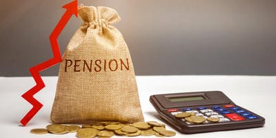 Age Pension and your choices