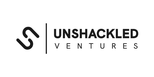 Unshackled Ventures Panel Discussion