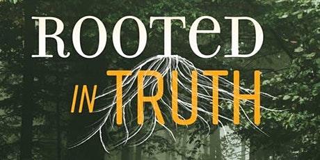 Rooted in Truth - 2020 tickets
