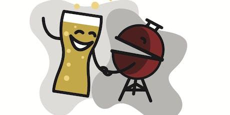 BEERMEATS presents The Second Beer Meat tickets
