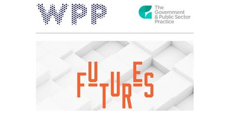 FUTURE'S Event- Pioneers, Persuasion and Policy in the Decade of Do. tickets