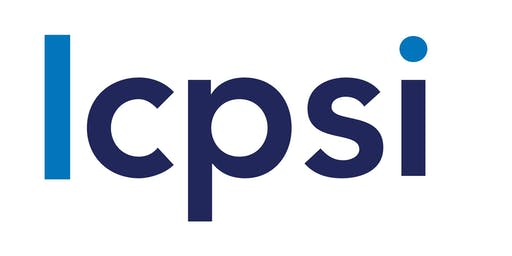 iCPSI Conference 2019