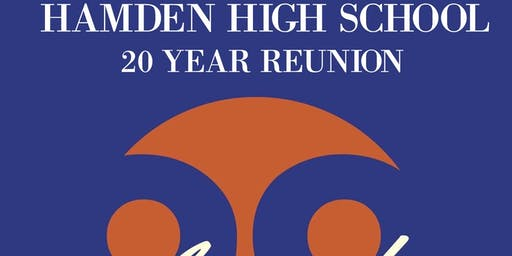 Hamden High School class of 1999