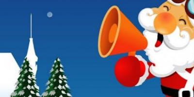 2019 Wagga Defence Christmas Treat