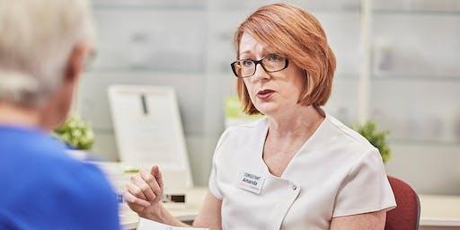 PainWise Pharmacy Professional Service Program