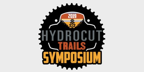 Hydrocut Trails Symposium tickets