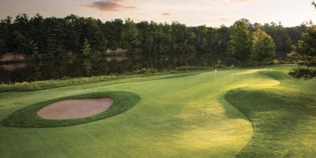 Annual Heart & Lung Transplant Golf Outing tickets