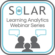 Society for Learning Analytics Research (SoLAR) logo