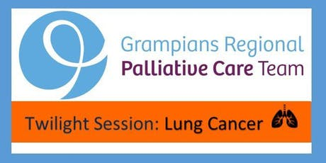 Twilight Session: Lung Cancer  tickets