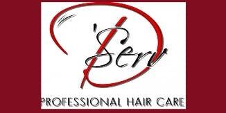 D'Serv Stregthening & Smoothening Hair Restoration Treatment System