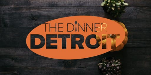 The Dinner Detroit: 3rd Annual Thanksgiving Dry Run (FREE)