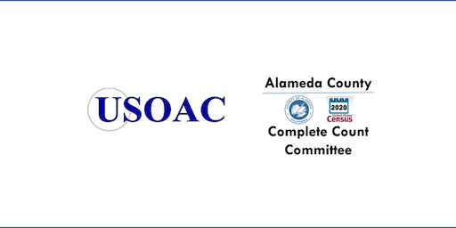 Seniors / Older Adults Subcommittee Meeting