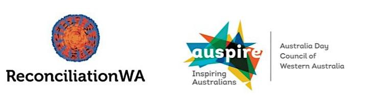 Aboriginal Culture Awareness and Understanding Workshop image