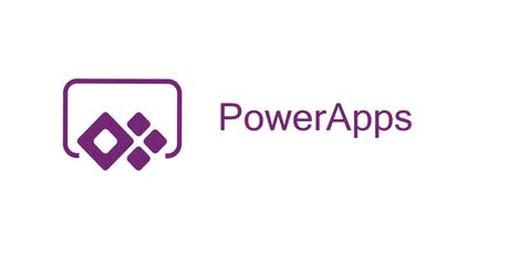 All demo view of integrating PowerApps with Power BI tickets