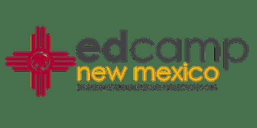 Edcamp NM November 2019