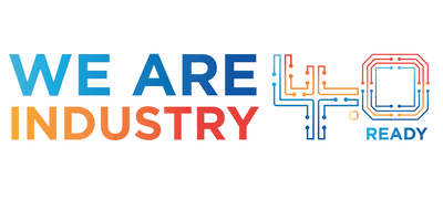 TECHNICAL SEMINAR: WE ARE INDUSTRY 4.0 READY