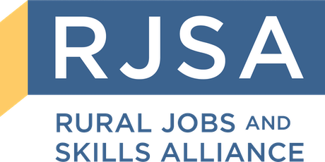 Vocational Training in Agriculture Forum tickets