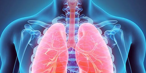 Chronic Obstructive Pulmonary Disease (COPD) update