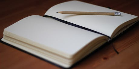 Academic Writing Month: From thesis to book and AcWriMo Closing (Melbourne) tickets