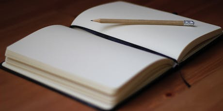 Academic Writing Month: Giving and receiving feedback on academic writing: Using feedback to grow as a researcher (Melbourne) tickets