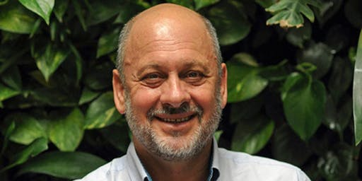 Prof. Tim Flannery:  State of the Climate - What next for us?