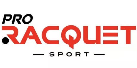 Pro Racquet Badminton Club Saturday Session  tickets