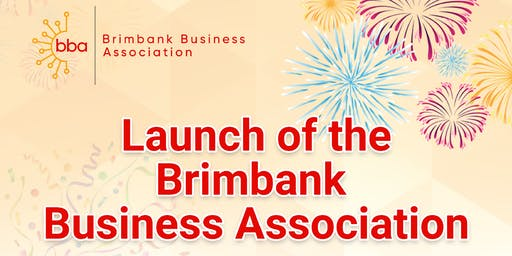 Official Launch of the Brimbank Business Association