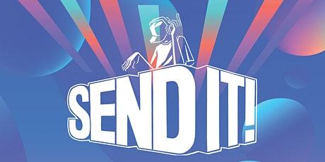 Send It Festival - January 2020 tickets