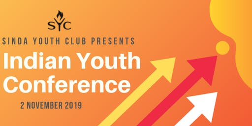 Indian Youth Conference