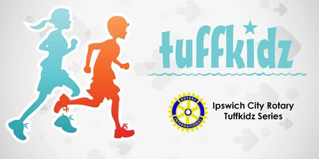Tuffkidz Triathlon 2019 tickets