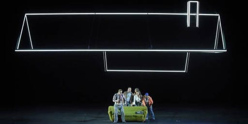 ROH Live - Don Pasquale