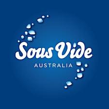 The Upper Room @ Sous Vide Australia logo