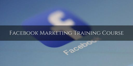 Discover Proven Facebook Marketing Strategies To Boost Sales Revenue