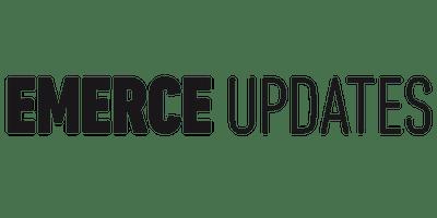 Emerce Updates: Marketplaces