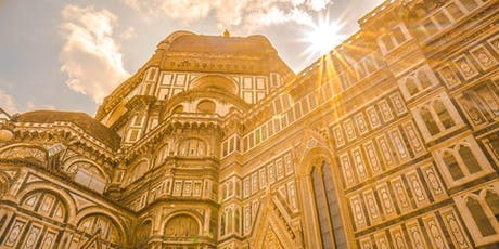 The BEST tour in FLORENCE - Renaissance and Medici tales biglietti