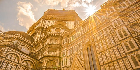 The BEST tour in FLORENCE - Renaissance and Medici tales tickets