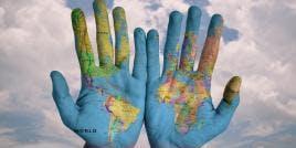 Workshop 'De 10 geboden van internationalisatie'